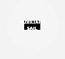 Auxiliary Sail Cert